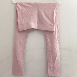 Dresses & Skirts - Forever21 leggings